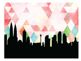 Kuala Lumpur Triangle