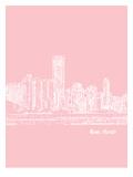 Skyline Miami 9