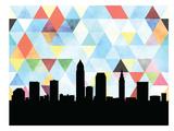 Cleveland Triangle