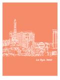Skyline Las Vegas 8