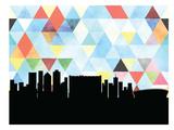 Capetown Triangle