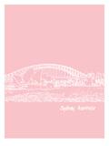 Skyline Sydney 9