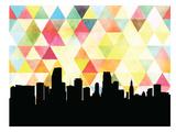 Miami Triangle