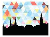 Hamburg Triangle