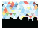 Madison Triangle