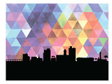 Port Elizabeth Triangle