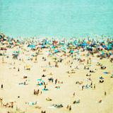 Coney Island Beach1