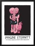 Jeremyville: Imagine Eternity