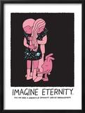 Jeremyville: Imagine Eternity