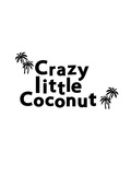 Crazy Little Coconut