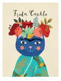 Frida Catlho