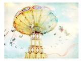 Ride The Sky 2