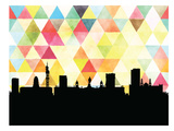 Pretoria Triangle