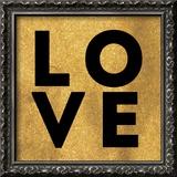 Deep Love II
