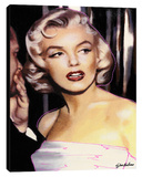 Marilyn  The Secret
