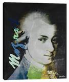 Mozart 5
