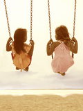 Swing Together
