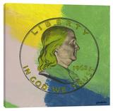 Liberty Coin: Ben