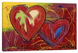 Heart 2 Heart 1