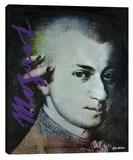 Mozart 4