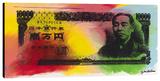Old Yen