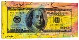 One Hundred Dollar Ben