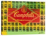 Campbell's Soup Diamond