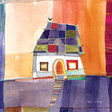 House 26