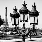 Paris Focus - Paris Je T'aime