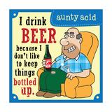 I Drink Beer