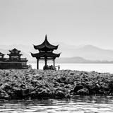 China 10MKm2 Collection - West Lake