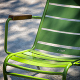 Paris Focus - Parisian Garden Chair