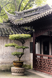 China 10MKm2 Collection - Chinese Architecture