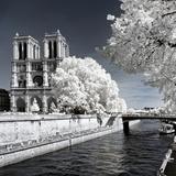 Another Look - Paris Papier Photo par Philippe Hugonnard