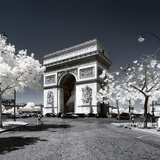 Another Look - Paris