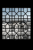 China 10MKm2 Collection - Asian Window - Another Look Series - Forbidden City