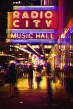 After Twitch NYC - Radio City Music Hall