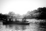 China 10MKm2 Collection - Boat Trip