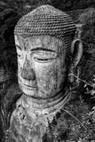 China 10MKm2 Collection - Giant Buddha of Leshan
