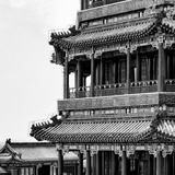 China 10MKm2 Collection - Detail of Summer Palace