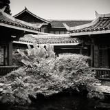 China 10MKm2 Collection - Chinese Buddhist Temple
