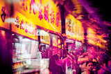 China 10MKm2 Collection - Instants Of Series - Lifestyle FoodMarket