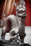 China 10MKm2 Collection - Instants Of Series - Dragon