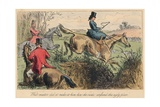 What Matter Did it Make to Him How She Rode  Confound This Ugly Place  1865