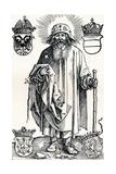 St Coloman  1513