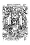 Philosophia  1502