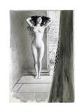 Aphrodite  1896