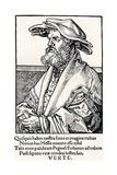 Eobanus Hesse  1527
