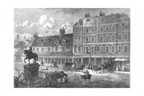 Charing Cross  1750