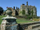 Chilham Castle  Kent